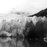 cold-glacier-iceberg-snow Kopie